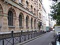 Rue de la Parcheminerie 2.JPG