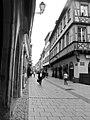 Rue des Hallebardes (Strasbourg).jpg