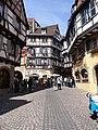 Rue des Marchands - panoramio (3).jpg