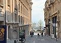 Rue du Lion-d'Or à Lausanne (cropped).jpg