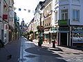 Rue pietonne de Bolbec.jpg
