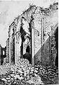 Ruinas del convento de San Pablo de Burgos--1.jpg