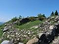 Ruine Clanx Appenzell P1030823.jpg