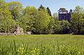 Ruine Weissenau06461.jpg