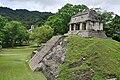 Ruins at Palenque.jpg