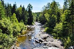 Ruisseau a lEau Chaude.jpg
