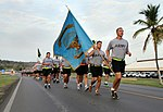 Run celebration 140606-A-KY529-013.jpg