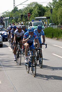 bc8365f393 Cyklistika – Wikipedie