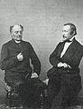 Runeberg och Topelius.jpg
