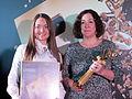 Runet Prize 2014 071.JPG