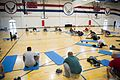Running clinic helps speed up Airmen 161006-F-VS255-2001.jpg