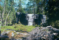 Ruoutevare cabin.png
