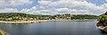 Rurberg Panorama-2750-53.jpg