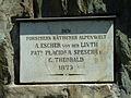 Russeinerbrücke Gedenkstein.JPG