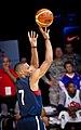 Russell Westbrook 2012 (5).jpg