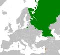 Russia Lebanon Locator.png