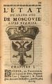 Russian COA 1680.png