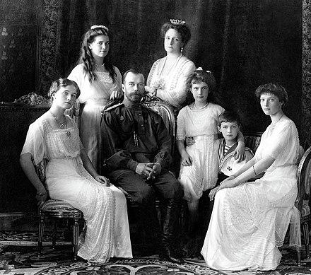 guy de familie datând în limba rusă