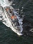 Russian Navy 310 Perekop MOD 45164814.jpg