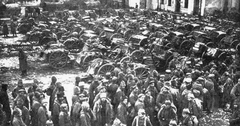 Fájl:Russian prisoners tannenberg.jpg
