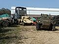 Rusty vehicles! (4536858398).jpg