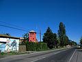 Ruta J60, isla de Marchant (15266590649).jpg