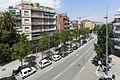 Rutes Històriques a Horta-Guinardó-rondaguinardo04.jpg