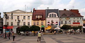Image illustrative de l'article Rybnik