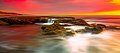 Rye Rocky beach (33106910580).jpg