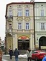 Rynek 8 Przemyśl 01.jpg