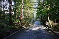 Ryosenji Nara Japan71n.jpg
