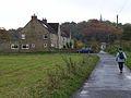 Ryton Island - geograph.org.uk - 1038617.jpg