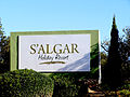 S'Algar Holiday Resort.JPG
