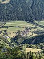 Söbriach Obervellach Mölltal 2013 08a.jpg