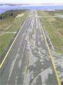 Sørstokken runway.png