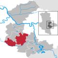 Südliches Anhalt in ABI.png