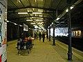 S-Bahnhof Schoenhauser Allee.JPG