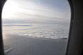 S2-ACR FINAL FLIGHTS DC10 BIMAN @BHX IN FLIGHT - 13041828324.jpg
