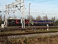 S200-526 na stacji Poznań Franowo - grudzień 2020.jpg