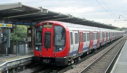 S7 Stock at West Ham, July 2013.jpg