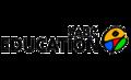 SABC-education.png