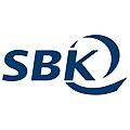 SBK-Logo-pos-SkalaC-300dpi.JPG