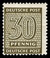 SBZ West-Sachsen 1945 135Y Ziffer.jpg
