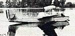 SCAN 20 - hydravion.jpg
