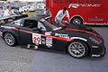 SCCA Chevrolet Corvette Tony Gaples RSideFront pushby SPGP 28March2010 (14512849940).jpg