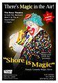 SCMC ShoreisMagic(2008) Poster3.jpg