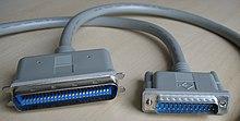 SCSI 25-50.jpg