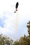 SC Guard douses dangerous flames during training exercise 150310-Z-WS267-009.jpg