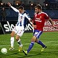 SC Wiener Neustadt vs. SK Rapid Wien 20131006 (10).jpg