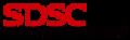 SDSC logo.png